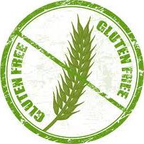 glutenfree2.png